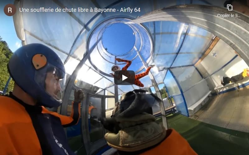 preview video airfly64